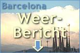 Barcelona Weerbericht